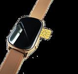 Smart watch  T58 gold, фото 8