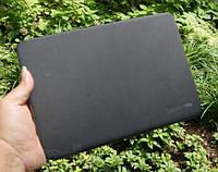 Чехол-обложка PLEOMAX Protection Case для Galaxy Tab 10.1 P7500(MCCMGTB) black, шт.