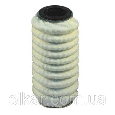 Елемент фільтруючий масла 840-1012039-14   ТКАНЕВИЙ