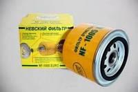 Фільтр маслянний 2101-1012005 (вир-во Невський фільтр)