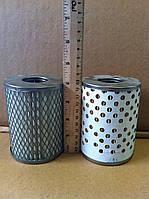 Елемент фільтруючий паливний   201-1117040А/ЭФТ-531 (сітка) ЯМЗ (Україна)