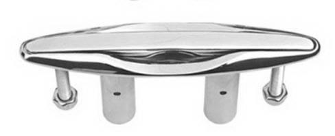 Выдвижная скрытая Утка для швартовки  6 дюймов, фото 2