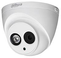 Видеокамера Dahua DH-HAC-HDW2401EMP-A (2.8 mm)