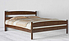 """Двуспальная кровать """"Лика"""", фото 6"""