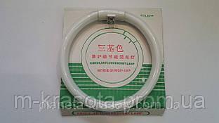 Лампа кольцевая запасная для лампы-лупы, стандартная Т9 22