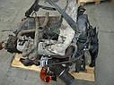 Мотор (Двигатель) Renault Mascott 2.8 DCI DTI 2004r , фото 2