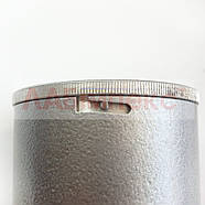 ЛЗМК - лабораторная мельница для зерна, фото 4
