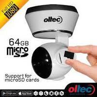 Камера видеонаблюдения Oltec Wi Fi IPC-110PTZ