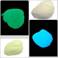 ТОП люминофоров ТАТ 33 по яркости и длительности свечения- 200 грамм