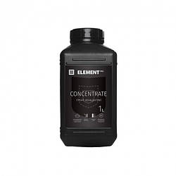 Грунт-концентрат Concentrate Element Pro
