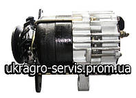 Генератор Т-150К, СМД-60 Г1000.10.1 (14В/1кВт) с/о