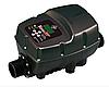 SIRIO Entry 230-XP частотный преобразователь для насоса 1800 W