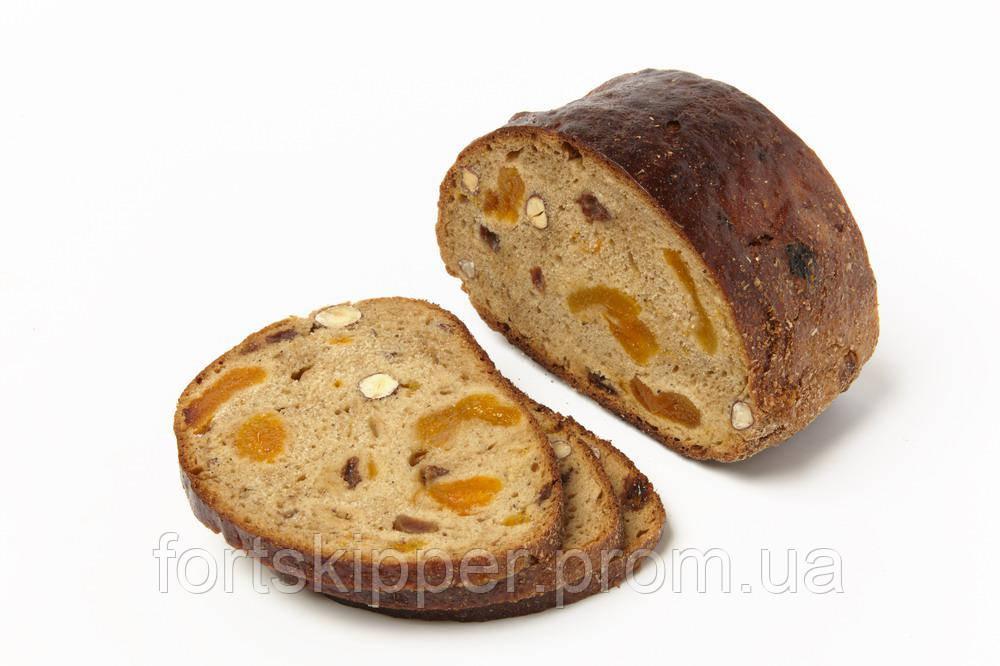 Линия полуавтомат для производства тостового и коротких хлебов до 2000 шт/ч