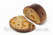 Лінія напівавтомат для виробництва тостового і коротких хлібів до 2000 шт/год