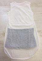 Платье для девочек оптом, Sincere, 4-12 лет., арт.CJ-1772, фото 5
