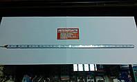 Диодная полоса 48 см. с проводом 12V красная
