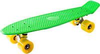"Penny Board ""Pastel Series"