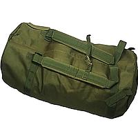 Пошив сумок,рюкзаков,баулов, фото 1
