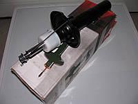 Амортизатор передний Seat Altea, Toledo, Leon 1K0413031BL