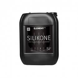Грунт модифицированный силиконом Silikone Element Pro