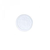 Розетка потолочная NMC ALR 3