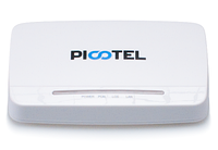 Абонентское устройство EPON ONU PICOTEL PU-E810