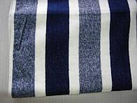 Полотенце для рук 34*76 см