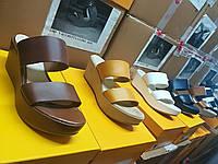 Стильные босоножки Bellini. Италия