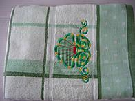 Полотенце банное 70*140 см