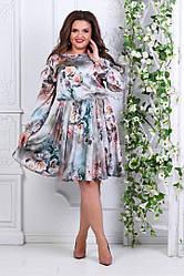 Платье ПС  443