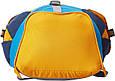 Детский рюкзак DEUTER KIKKI, 36093 5505 бордовый 6 л, фото 4