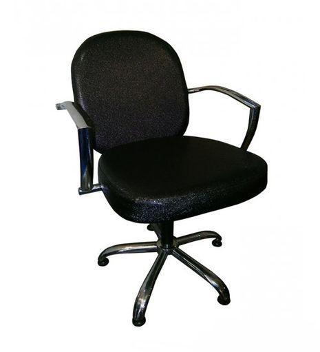 Кресло клиента Лаура