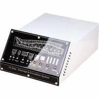 Аппарат прессотерапии E+ 8320В, фото 1