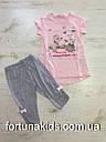 Комплект для девочек Sincere 12-36 мес, фото 6