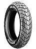 Мотошина Bridgestone 1306013 OSBR 53L ML50