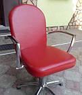 Кресло клиента Лаура, фото 2