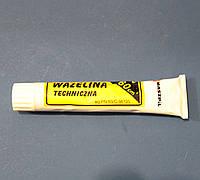 Технический вазелин