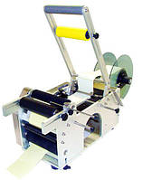 Етикетувальна машина напівавтоматична MT-50