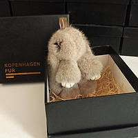 Коробочка Kopengagen Fur.
