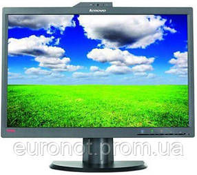 "Монитор 22"" Lenovo ThinkVision L2251x"
