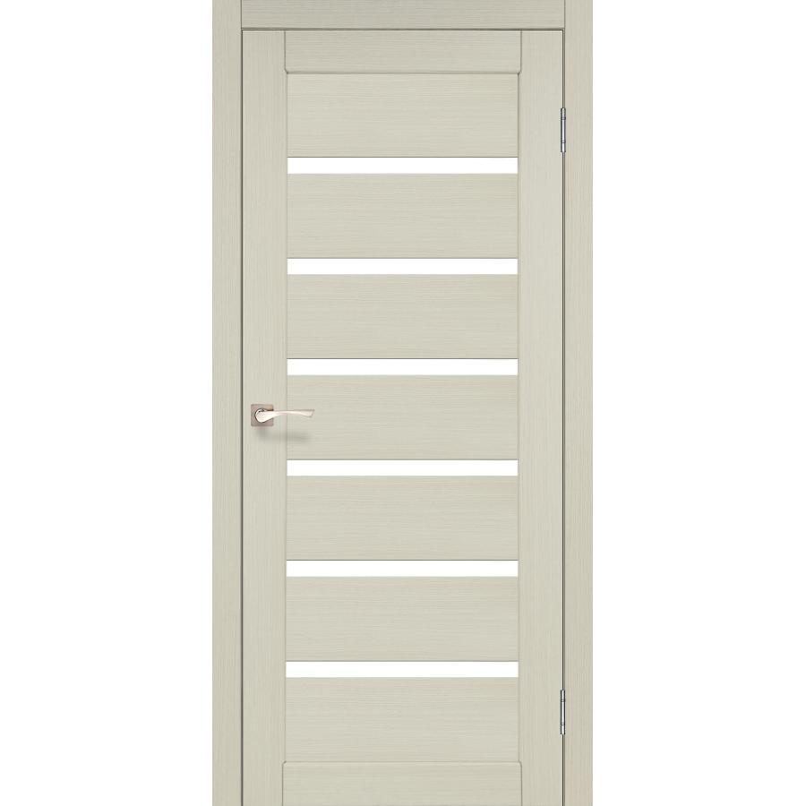 PORTO 01 Двери межкомнатные Экошпон
