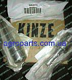 Звездочка GA1720 с кронштейном и подшипником AA36212 запчасти Kinze блок звёздочка a1720 Кинза, фото 8