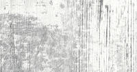 Ламінат Kastamonu Floorpan Yellow FP0008