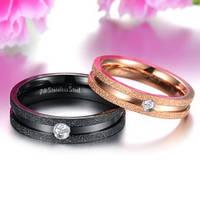 """Парные кольца """"Хранители вдохновения"""", фото 1"""