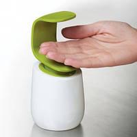 Дозатор для мыла C-pump, фото 1