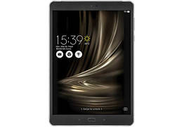 Asus ZendPad 3S 10 Z500M 1H014A 64 GB Grey
