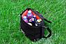 Термосумка MultiBag (2 цвета), фото 2