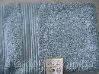 Полотенце банное 75*140 см