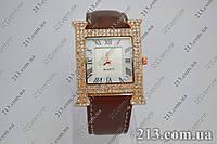 Женские кварцевые часы Hermes, фото 1