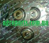 Рычаг GB0215 прикат. колеса HANDLE Kinze GB0254 з/ч ручка А59806 Lever регулятор, фото 4